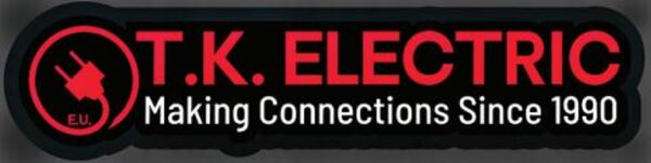 T.K. Electric - Making Connections Since 1990